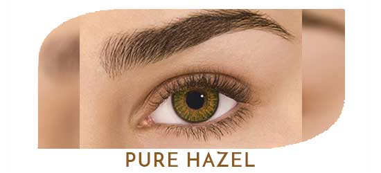 freshlook_colorblends_contact_lenses_dubai_pure_hazel