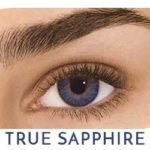 freshlook_colorblends_contact_lenses_dubai_true_sapphire