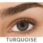 freshlook_colorblends_contact_lenses_dubai_turquoise