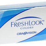 freshlook_colors_contact_lenses