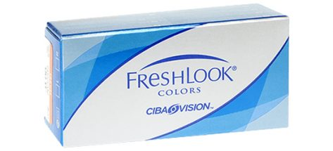 freshlook_colors_contact_lenses