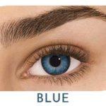 freshlook_colors_contact_lenses_dubai_blue