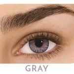 freshlook_one_day_colorblends_contact_lenses_dubai_gray