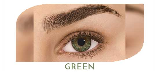 freshlook_one_day_colorblends_contact_lenses_dubai_green
