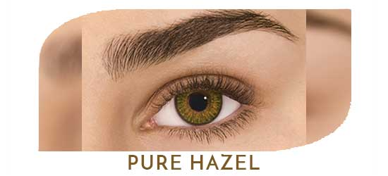 freshlook_one_day_colorblends_contact_lenses_dubai_pure_hazel
