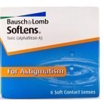 soflens-toric-astigmatism-6lenses