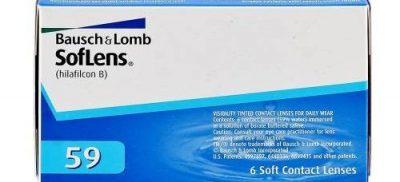 soflens_59_contact_lenses