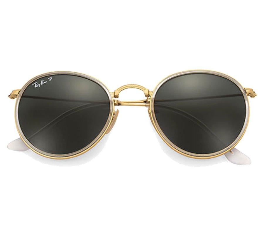 buy-sunglasses-online