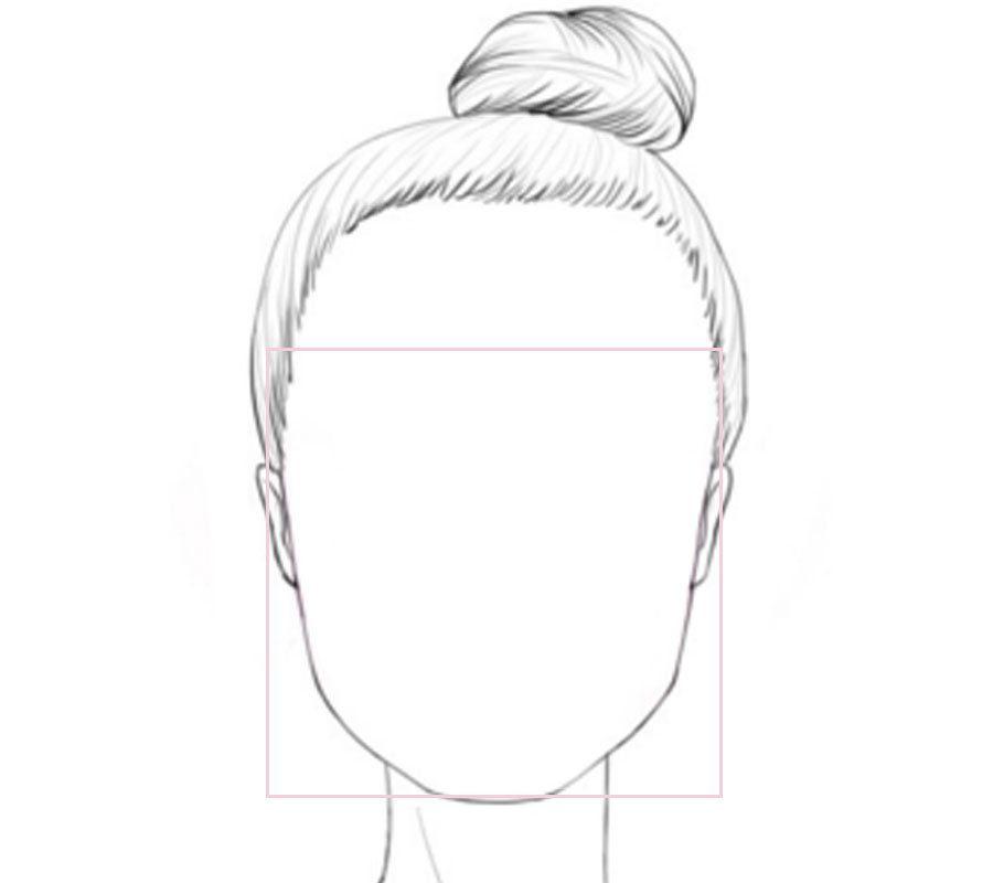 frames-for-square-shaped