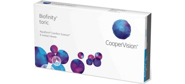biofiniy_toric_6pack_contact_lenses
