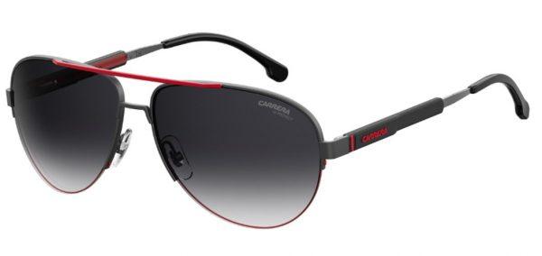 carrera-8030-s-optics-online-sunglasses-1