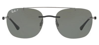 RAY-BAN RB 4280 601/9A POLARISED