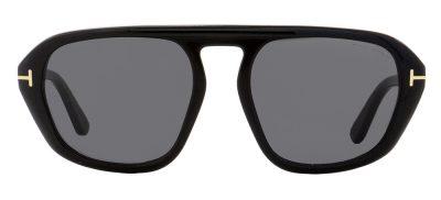 tom ford sunglasses uae
