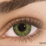gemstone_green