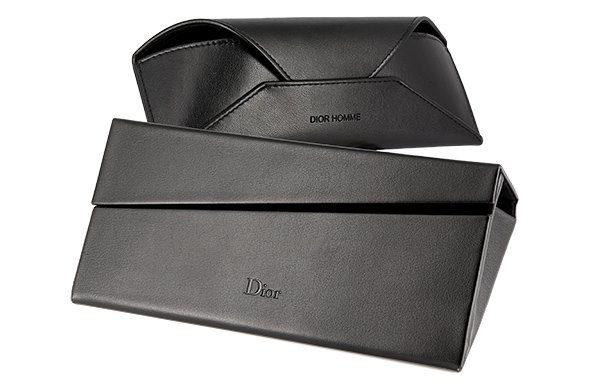 Buy Dior Sunglasses Online