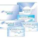 acuvue-contact-lenses-uae-dubai