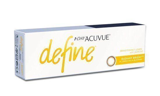 acuvue-define-radient-bright