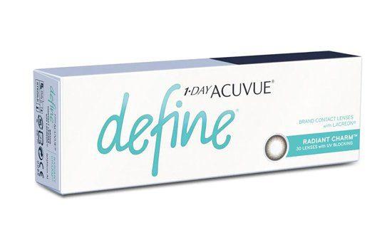 acuvue-define-radient-charm