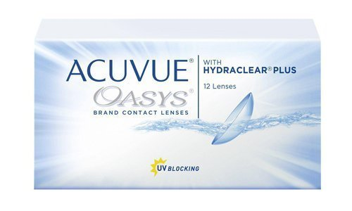 acuvue-oasys-hydraclear-plus-12-lenses