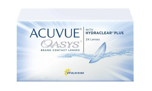 acuvue-oasys-hydraclear-plus24