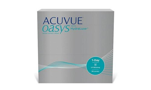 acuvue-oasys-hydraluxe-90pack