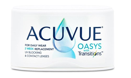acuvue-oasys-transition