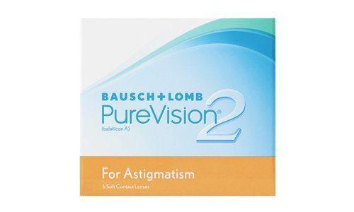 purevison2-astigmatism