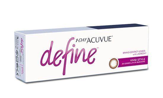 vivid-style-acuvue-define